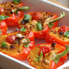 couscous_stuffed_red_peppers