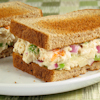 creamy_dijon_chicken_salad_sandwich