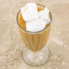 easy butterscotch pudding