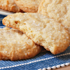 guiltless sugar cookies