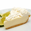 light easy key lime pie