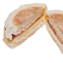 bacon_apple_and_swiss_melts.jpg