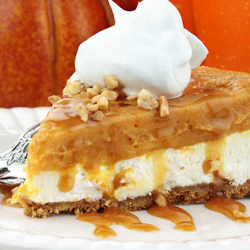 Butterscotch Pudding Bars likewise Xpamela Rf   Pagespeed Ic Nakf Swfut together with Lying Leg Raise in addition Piyo Tv Shot additionally A F C D Aa Fc E F Bf B. on yoga routines for weight loss