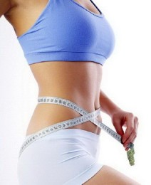 weight loss exercise program reviews