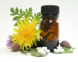 Natural and Organic Nutritional Supplement Companies Reviews -