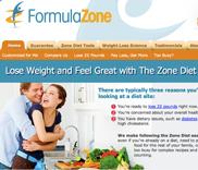 Formula zone reviews