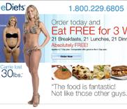Belly burner weight loss belt target