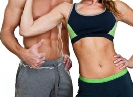 The Benefits Associated with Living a Healthy Lifestyle -