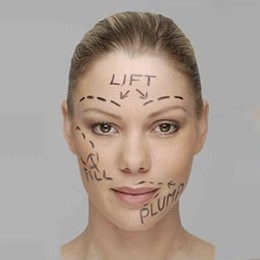an analysis of the issues of cosmetic surgery Visia skin analysis in inland cosmetic surgery center in rancho  allergies and any skin health issues  what is the cost of a visia digital skin analysis.