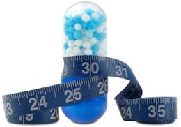 pilule de perte de poids