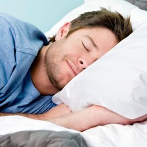 Ideally Teen Sleep 19