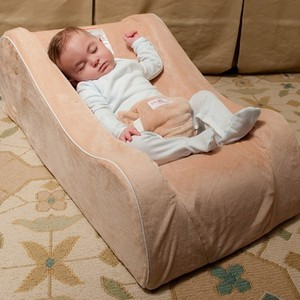 nap nanny recall  sc 1 st  Fitness Health 101 & Nap Nanny Recall on Baby Recliners Issued by CPSC islam-shia.org