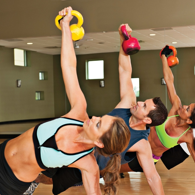 pics Group Programs for Weight Loss May Work Best