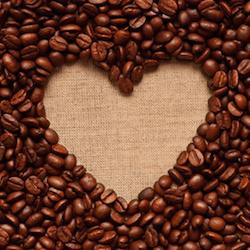 coffee extends lifespan