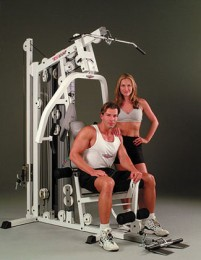 strength training reviews