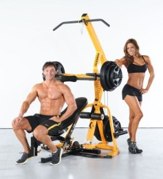exercise equipment reviews