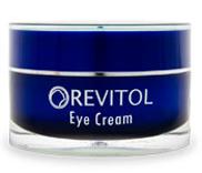 Revitol Skin And Beauty Program Report