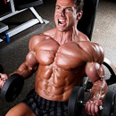 super sets biceps triceps