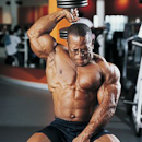 super sets hamstrings triceps