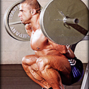 super sets quadriceps hamstrings
