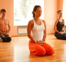 benefits of incorporating meditation into your life