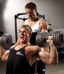 safe and effective weight training techniques and approaches